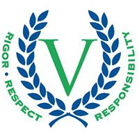 Vanguard College Preparatory School